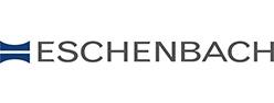 Firmenlogo Eschenbach
